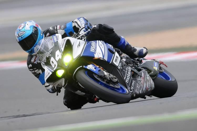 Image result for racing bike