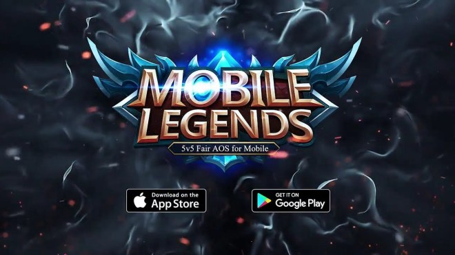 mobile legends rakes in $200 million since launch — sensortower