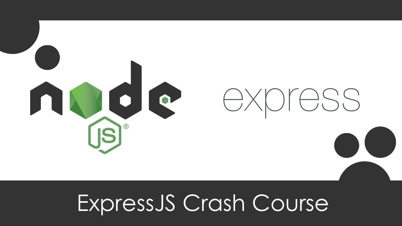 Top 10 Node.JS Articles for the Past Month (v.July)