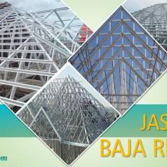 Baja Ringan Plafon Jasa Konstruksi Bangunan Bangun Baru Pasang