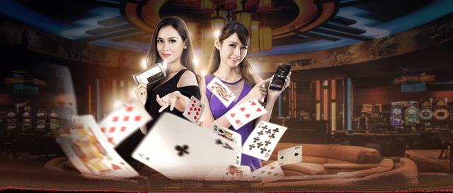 Bonus deals more chilli online Gambling establishment 2021