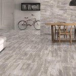 Why Digital Glazed Vitrified Tiles Are The Best Choice For Your Modern Home Xfactory In By Xfactorydotin Medium