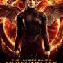 Google Drive Mp4 The Hunger Games Mockingjay Part 1