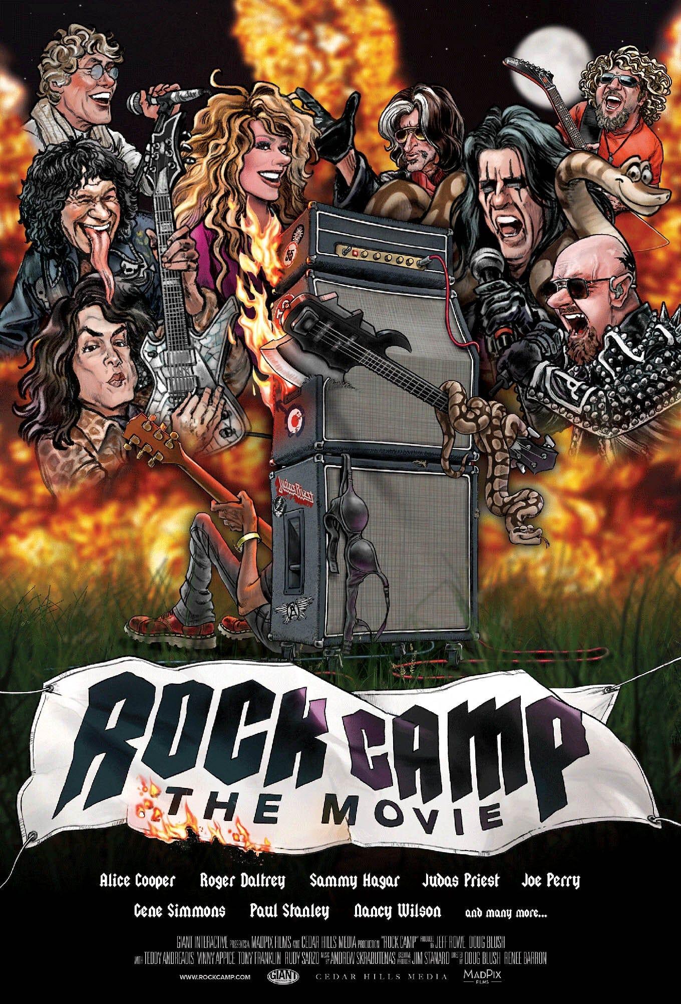 "Camp Rock 1 Streaming : streaming, Watch]""Rock, Camp:, Movie, ""(2021)HQ, Online, Free-HD720P, Ttorter, SHOWTIMES, ONLINE, Medium"