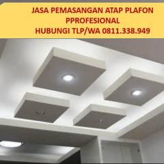 Distributor Baja Ringan Kencana Murah Surabaya 0811 338 949