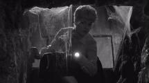 City Of Dead 1960 Brings Horror Hotel Blu-ray