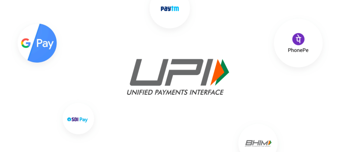 The most useful way to add UPI payments to your app or website. | by MJ (Murari Jha) | Medium