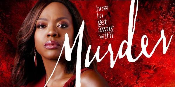 """The Legacy of """"How to Get Away with Murder"""" 