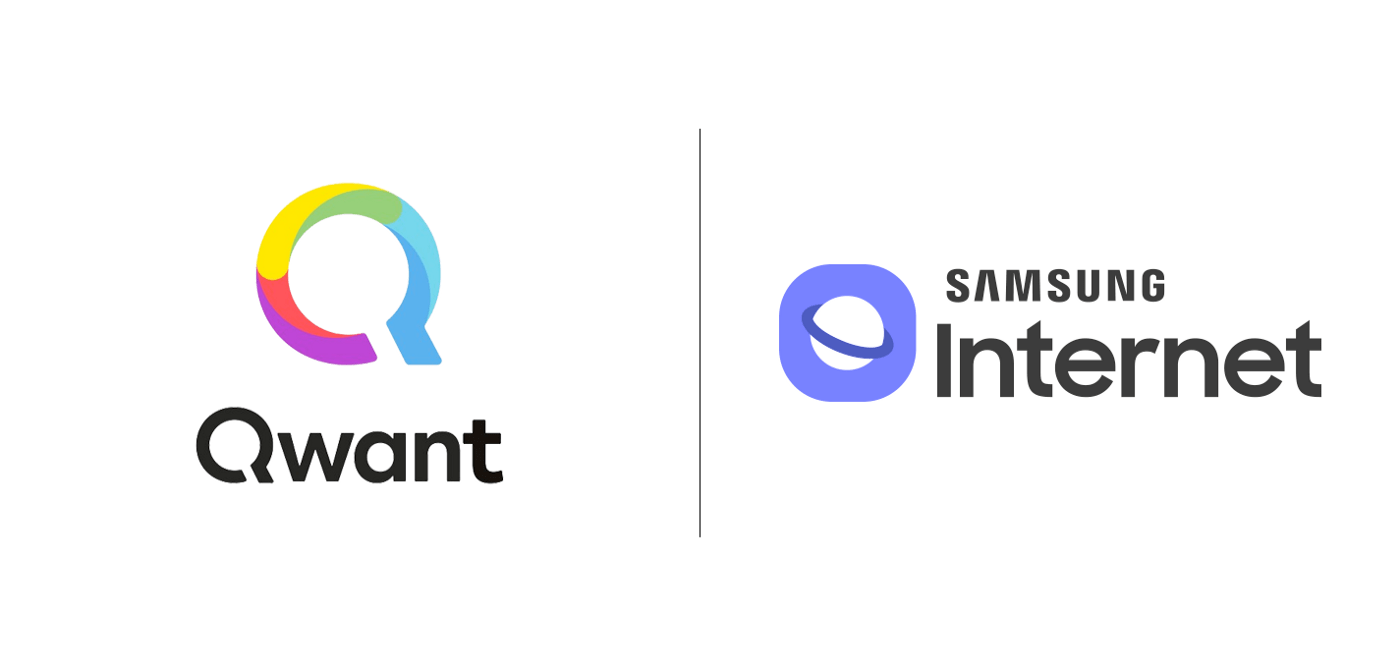 We now support Qwant Worldwide. (And more search engines