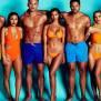 Watch Online Ex On The Beach Season 10 Episode 3 2020