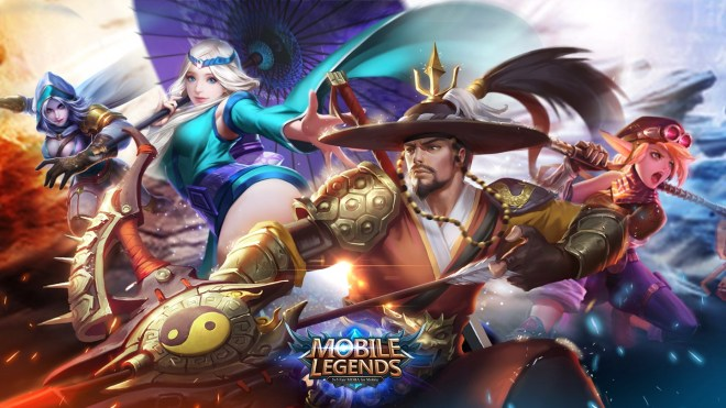 """on the know: """"mobile legends: bang bang"""" - the critical index"""