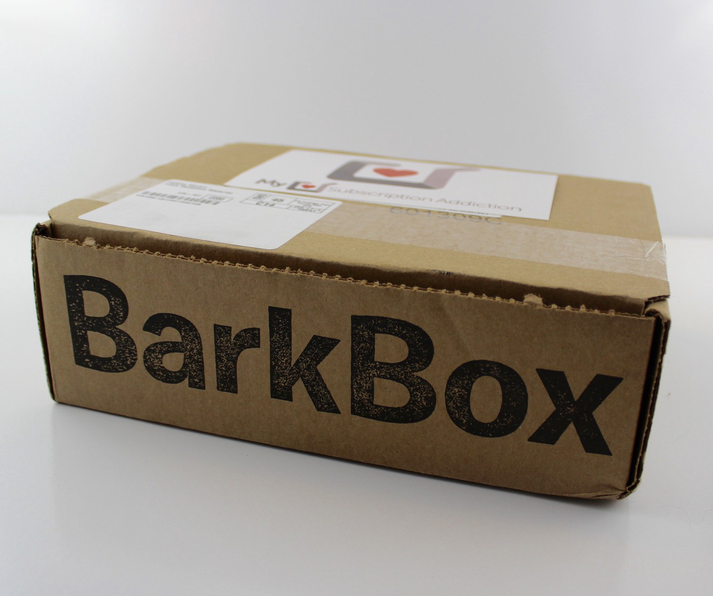why subscription box programs