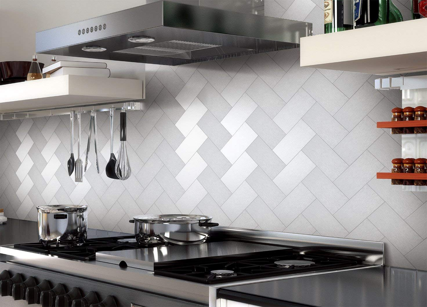 Stainless Steel Backsplashes Pros And Cons By Accord Steel Medium