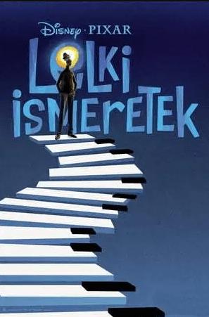 Lelki Ismeretek Teljes Film Magyarul : lelki, ismeretek, teljes, magyarul, Lelki, Ismeretek, (2020), Teljes, Magyarul, Online, Young, Medium