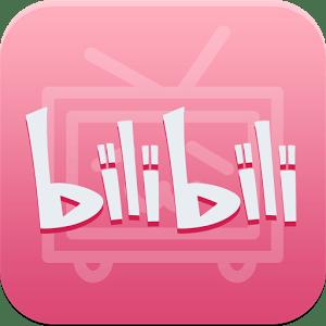Reflection on product design: Bilibili - Avery Ao - Medium