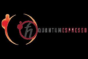 Quantum ESPRESSO Logo (Sumber: Gambar oleh Penulis)