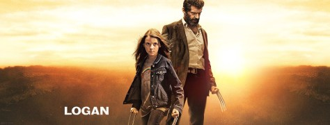 Logan recensie op Star van Disney Plus België