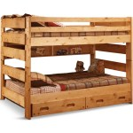 Bunk Beds The Space Saving And Fun Solution For Your Kid S Bedroom By Aprodz Furniture Medium