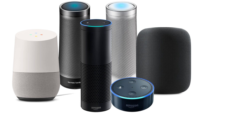 1*f5eWeU BxSX9fng6 Bpc Q - 7 Smart Home Gadgets You Should Have In 2020