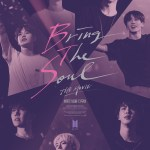 Bts S Bring The Soul Movie A Review Spoilers Abound By X Iris Medium