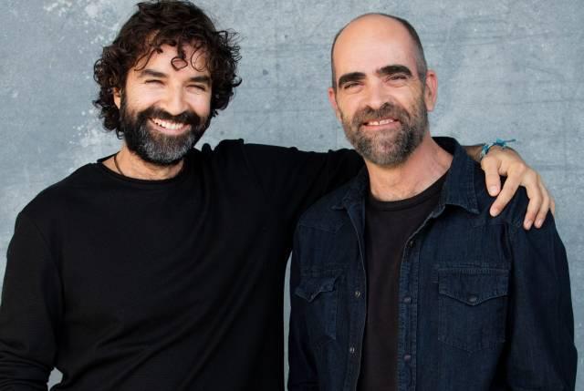 Netflix encarga a Mateo Gil la miniserie 'Los Favoritos de Midas'   by Marina Such   Fuera de Series