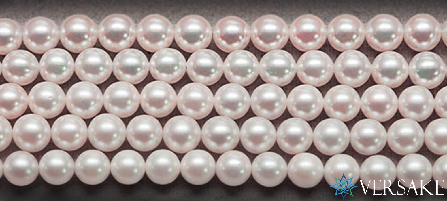 教你如何挑選珍珠Pearl- 六月生日石. 如果你問我。全世界最多人擁有的寶石是哪一種?我第一個想到的會是 ...