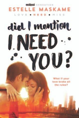 Did I Mention I Miss You Epub Free : mention, Kindle), [Download], Mention, DIMILY, Trilogy,, EBOOK, ONLINE, DOWNLOAD, Carsonsullivan, Medium