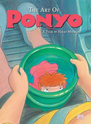 Download Film Ponyo : download, ponyo, Download, Ponyo, [Full, Book], Thiwulgoreng, Wadasacavazanamikio, Medium