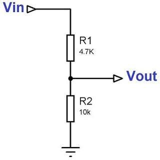 HC-SR04 Ultrasonic Sensor Python Class for Raspberry Pi