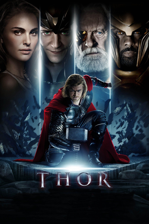 Thor : Ragnarok Streaming : ragnarok, streaming, ONLINE], Thor[, [2011], MOVIE, WATCH, (2011), Online, 720pHD