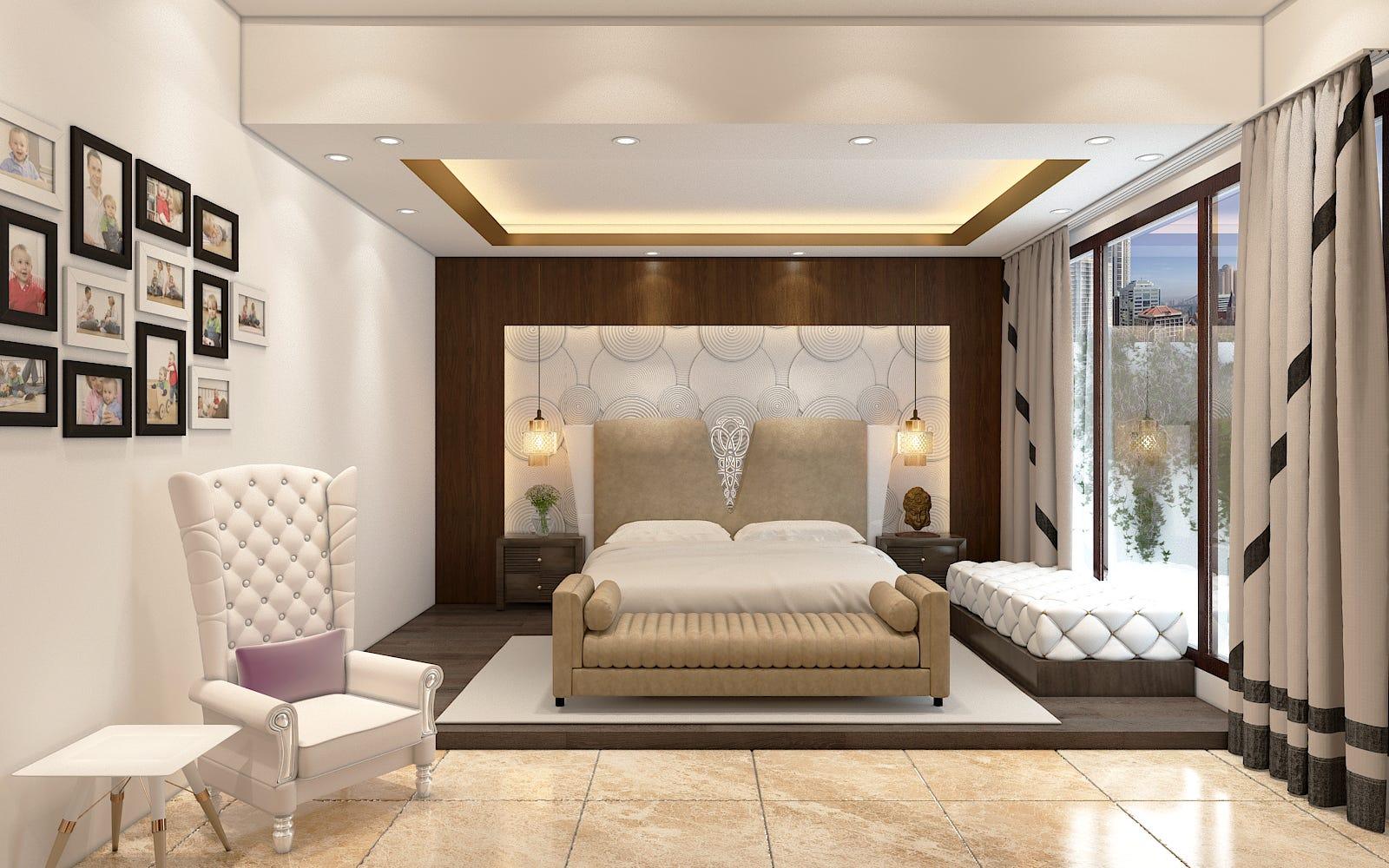 Master Bedroom Vastu Shastra Tips By Yagotimber Com Medium