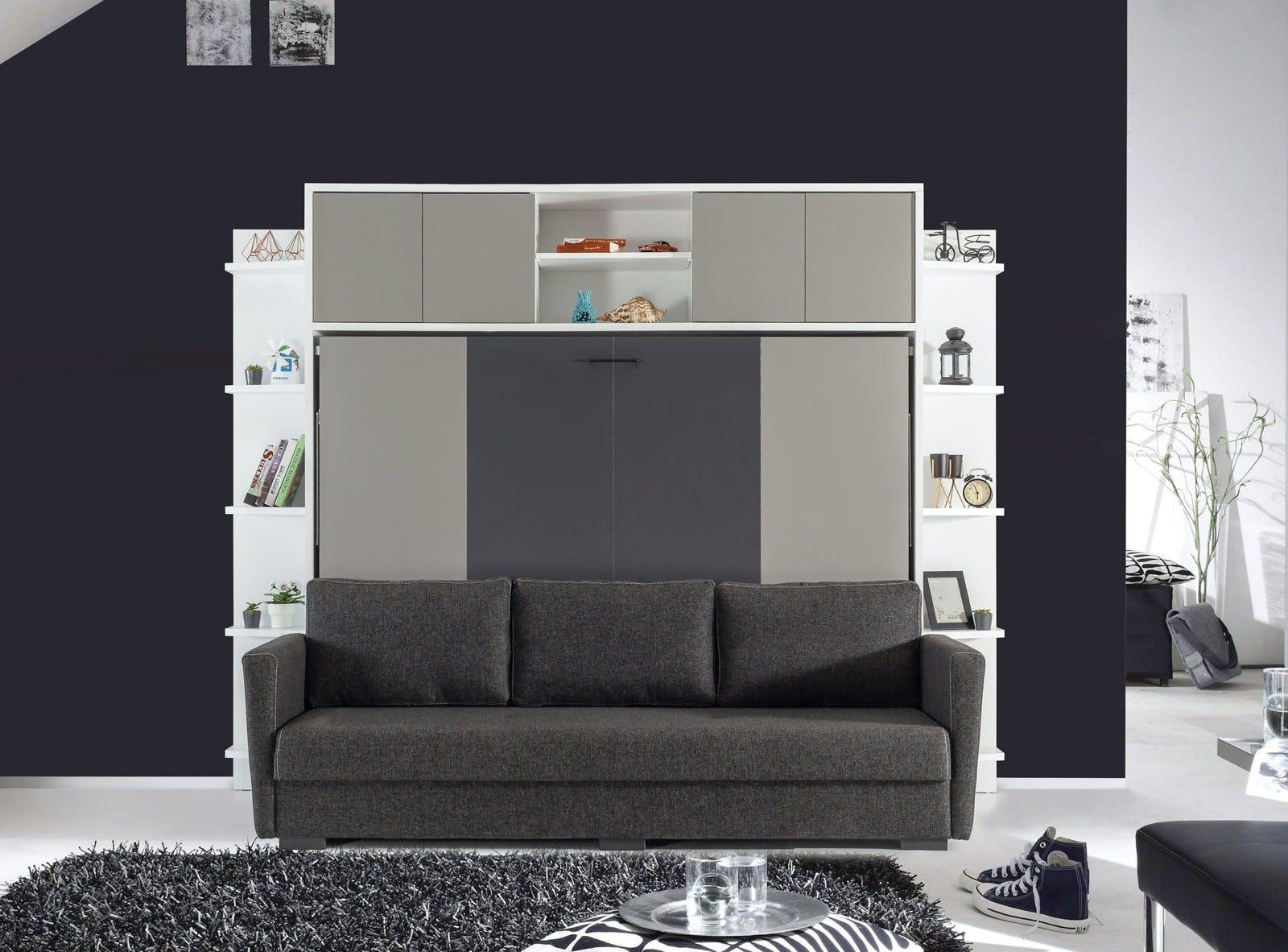 https medium com pratixfrance 5 avantages du lit escamotable 89f0fbd26c0a