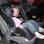 Baby Car Seats Are You Expecting A Baby Or Do You By Yvonne M Hill Medium