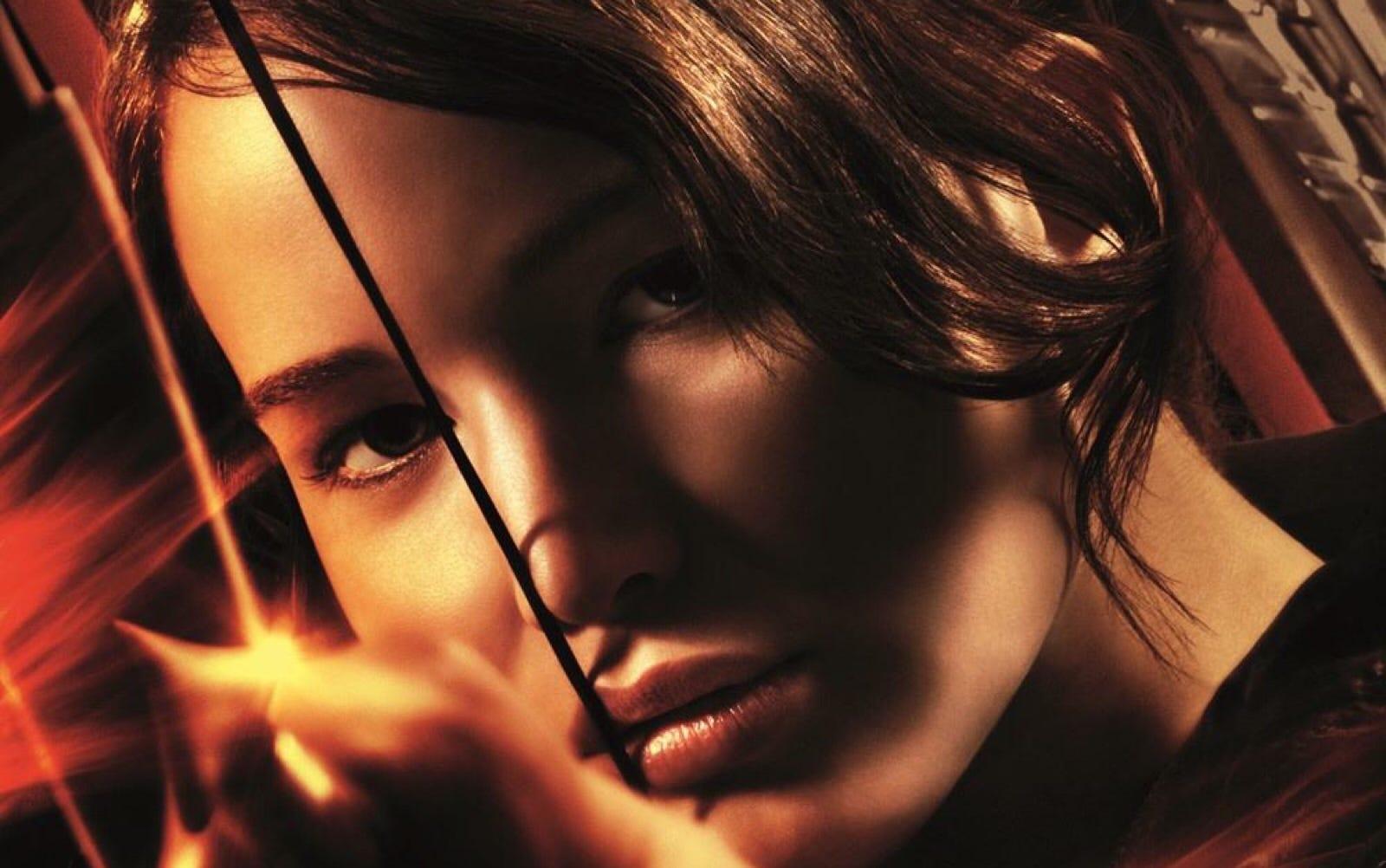 飢餓遊戲2:星火燎原 The Hunger Games: Catching Fire ~ 線上看線上看 (2013) 完整版在線〜CHINESE