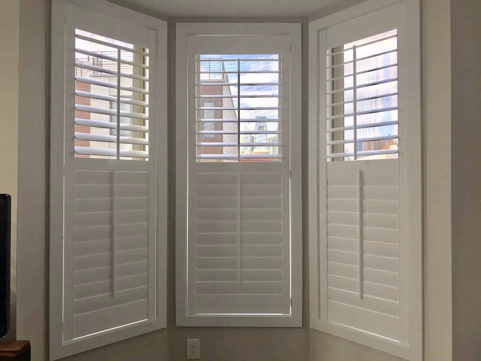 Want To Install Plantation Shutters In Sydney Here S