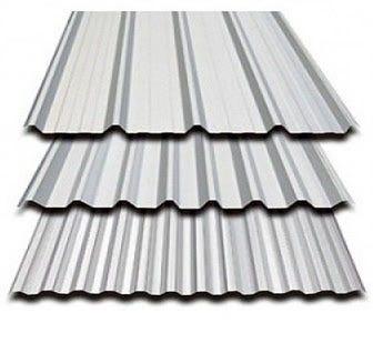 harga atap baja ringan zinc spandek terbaru per lembar meter 2019