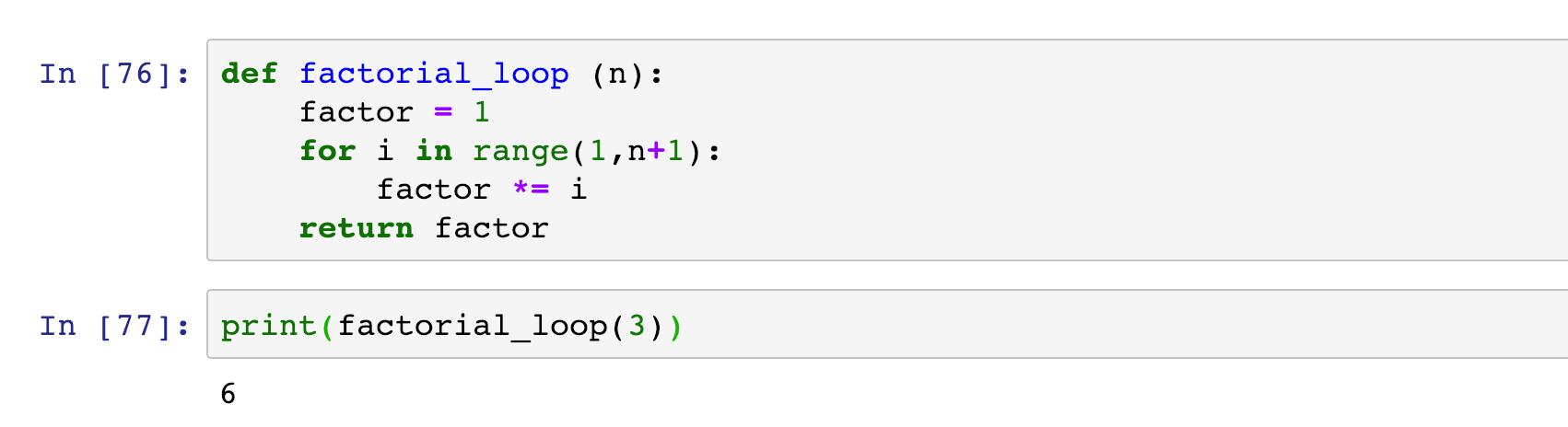 Python 初學第八講 — 遞迴. 遞迴 Recursion:將大問題切成小問題   by Yu-Hsuan Chou   ccClub   Medium