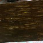 Diy Rustic Wooden Name Plate By Rimjhim Garg By Priyanka Singh Prika Medium