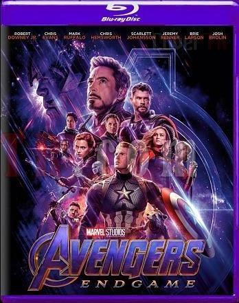 Avengers Endgame Subtitle : avengers, endgame, subtitle, Avengers, Endgame, Avenger, Infinity, Newhdonlinemovie, Medium