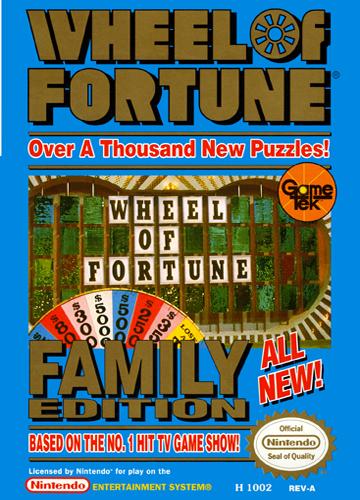 Wheel Of Fortune Family Guy : wheel, fortune, family, Family, Wheel, Fortune, Casinobanner, Medium