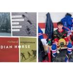 By Aydan Wang Preface Indian Horse An Award Winning By Fang Wan Medium