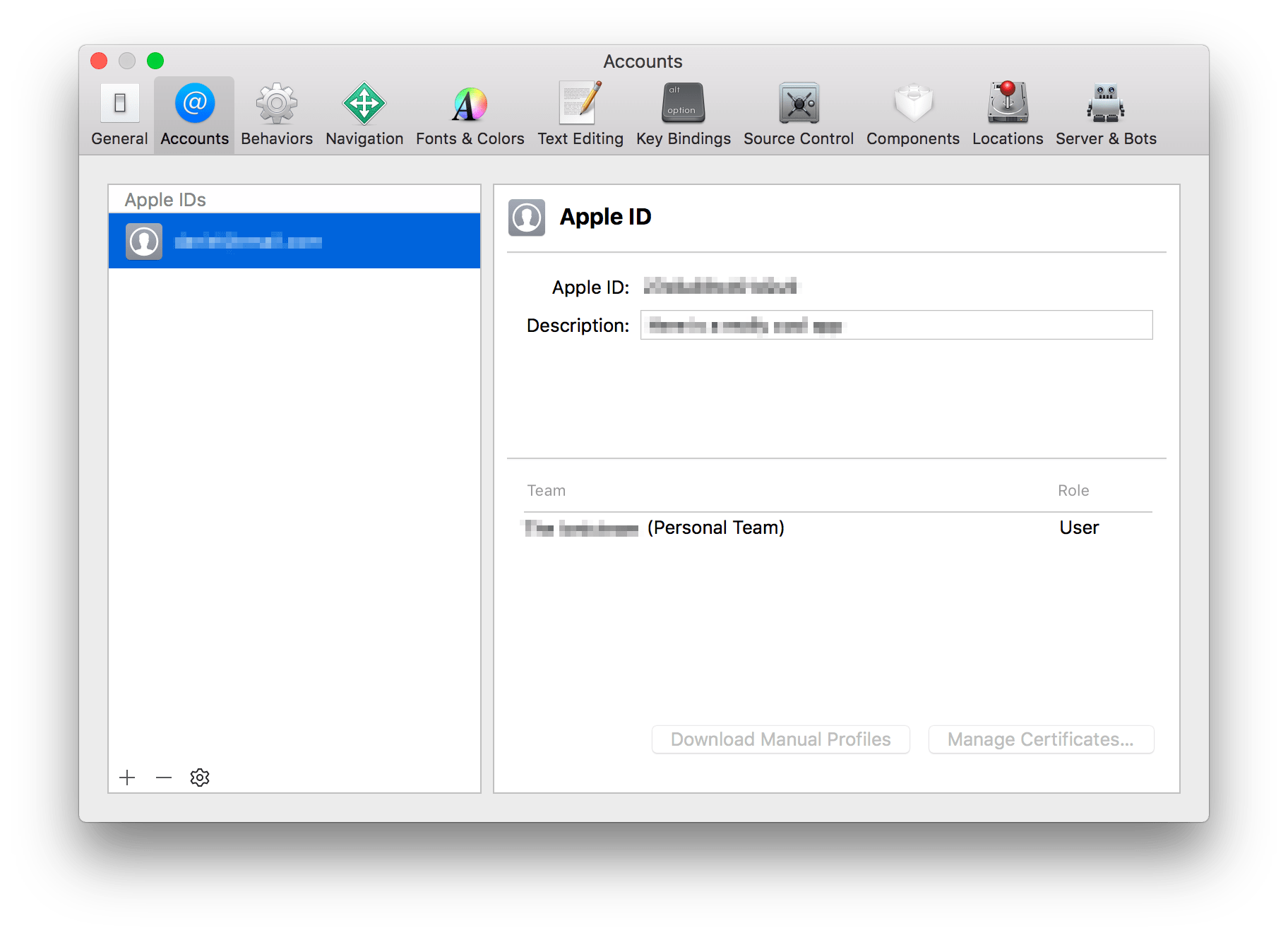Ionic 4 설치 및 환경 구성. 아이오닉는 HTML. CSS . JS 등 웹 기반 기술로 모바일 앱… | by 이상훈 | Frontend Developers ...