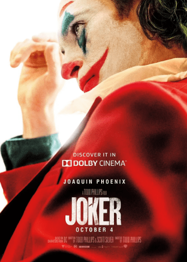 Joker【小丑】-線上看小鴨完整版 - Joker【小丑】完整版本~Joker【小丑】電影完整版 - Medium
