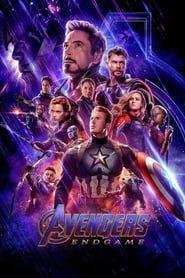 Avengers Endgame Streaming Vf Hd : avengers, endgame, streaming, Regardez~!!, Avengers, Endgame, [FILM]2019, ▷HD, O_N_L_I_N_E, Téléchargement, GratuiT, Zahrasari, Medium