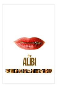 Regarder Alibi.com En Streaming : regarder, alibi.com, streaming, HD-RegardeR*], Alibi, (2006), Complet, Streaming, Sarahwidiatami, Medium