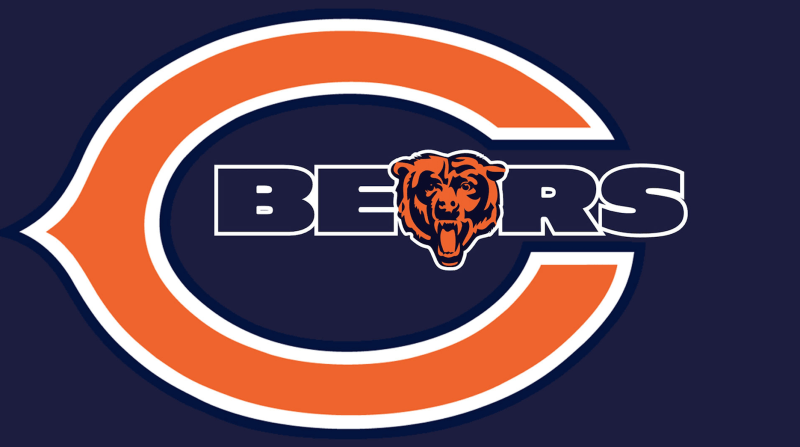 2020 Preview: Chicago Bears. Will it be Trubisky or Foles for the… | by Matthew Fox | Fantasy Life App