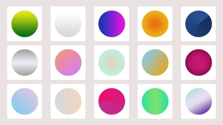 Peaceful Zoom Backgrounds for Working from Home by Eric Smillie Design at Indeed Medium