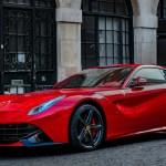 The Monk Who Sold His Ferrari Book Summary By Better Than Yesterday Medium