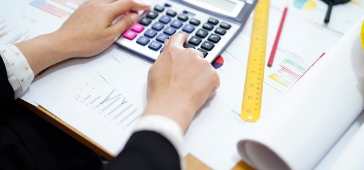 what is the difference between financial accounting and corporate ...