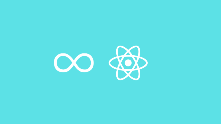 Building a React Infinite Scroller Component from Scratch | by Krissanawat  Kaewsanmuang | Bits and Pieces